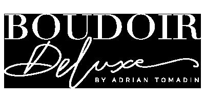 Boudoir Deluxe